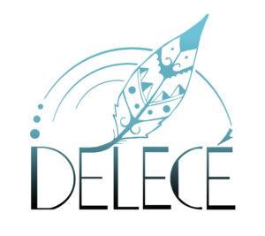 Delece Ediciones